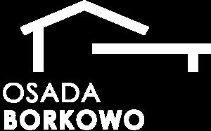 Osada Borkowo