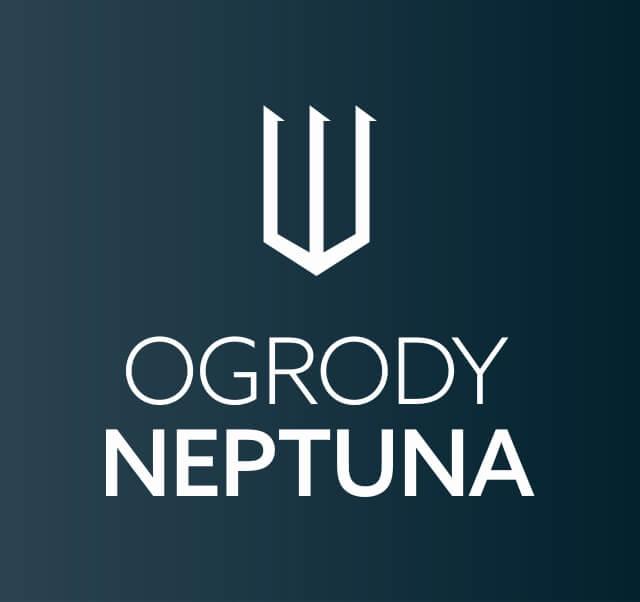 OGRODY NEPTUNA logo pionowe kontra CMYK2
