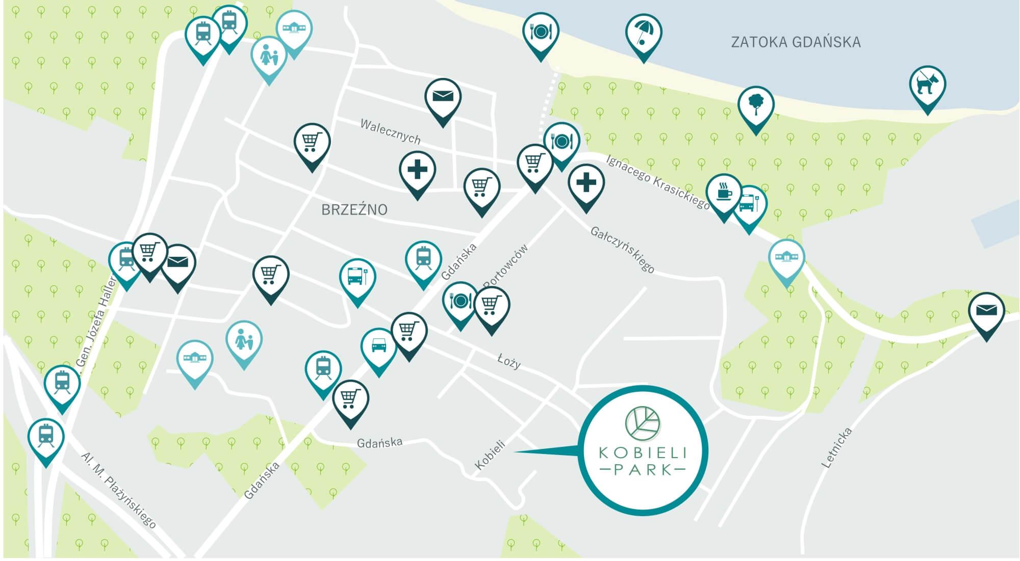 kobieli_park_mapa_region4
